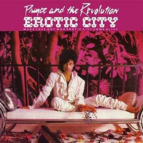 Purple Prints - Erotic (Leftside Wobble Rework)Free Download