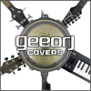 Devin Townsend - 'The Greys' (Cover by Geeorj)