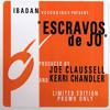 Escravos De Jo(Bahian Breeze)