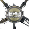 Fear Factory - 'Cyberwaste' - (Cover by Geeorj)