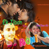 Download Ek Jibon Vs. Tum Hi Ho (Hard Bass Mix) (DJ Roni Remix) Mp3