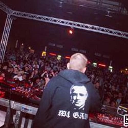 Zahni LIVE! @ Lindenhalle Niederorschel (17.01.2014)
