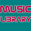 Music Library - Mood 1