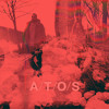 A/T/O/S - Album Mini Mix (Coming 03.03.14)
