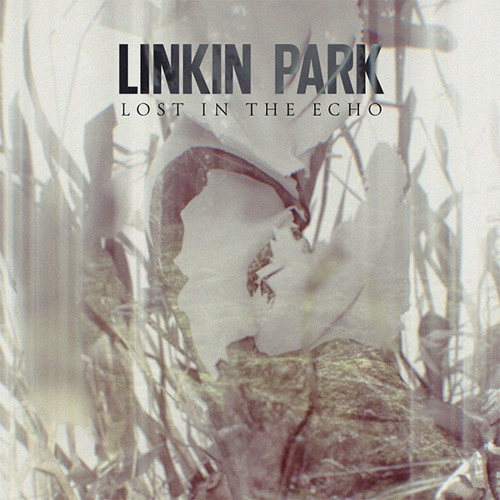 Linkin Park - Lost In The Echo (The Dual Personality Official Remix)