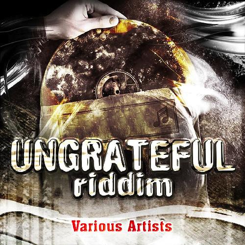 Ungrateful Riddim - Megamix [Di Version Band 2014 ]