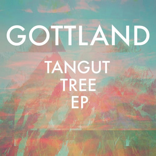 Gottland - Tobit