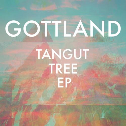 Gottland - Troubadour