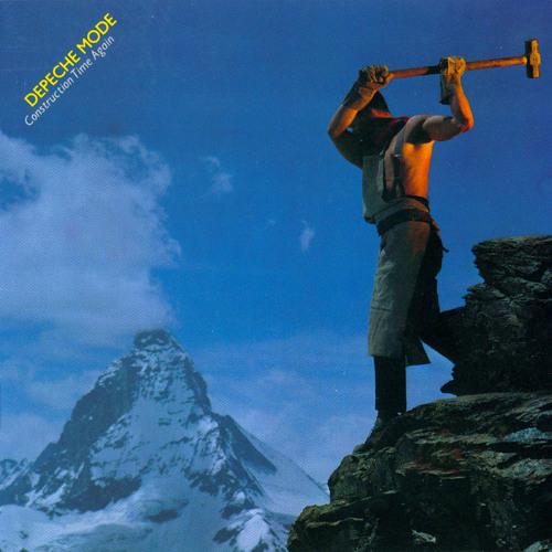Fools - Depeche Mode  Violas/Cellos Ensemble