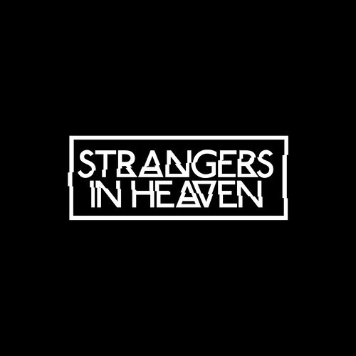 Strangers in Heaven_The Future feat. Navid Izadi [SOUVENIR057]