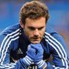 Mata in Manchester United link -The Sun's Shaun Custis