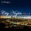 City Nights Volume 2