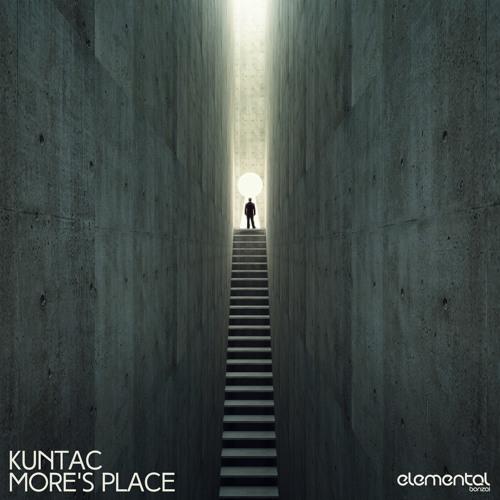 Kuntac - More's Place (Bonzai Elemental)
