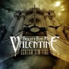 Forever And Always - Bullet for my Valentine (Cover By Ekklesia)
