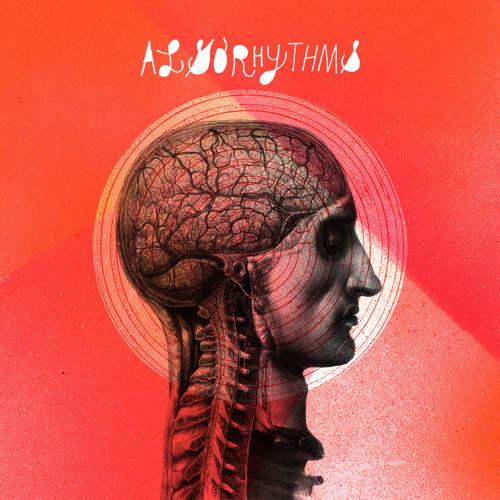 Algorhythms - Dreams of Lisbon (2013 Remaster)