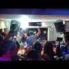 Cafe Mambo Ibiza Competition (20TH JANUARY 2014) Ru55T NuDisco Mix
