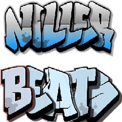 Niller Beats - Chill (For Sale)