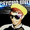 DJ.RJUNY@WIFI SILAP★KAHUIN#RƏMIX_O!!