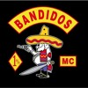 Bandidos Techno remix 2012 Psy