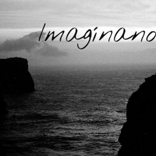 Imagínanos - Andrés Suárez (cover)