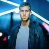 Calvin Harris Ft. Ne - Yo - Lets Go( BY JuBa BeNe Remix)