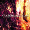 Romance (guitar) - From My Chemical Romance's