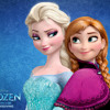 Do you want to build a snow man? (Frozen) - Lovely
