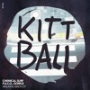 Chemical Surf & Gorkiz - Don't Be Jealous *Out Now* Kittball Records