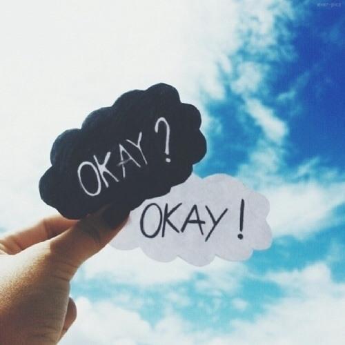 My okay ru