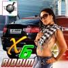 Aidonia - Sidun Fi Di Jockey 2014 Edition (X6 Riddim)