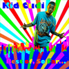 Kid Cudi - Embrace The Martian (Feat Kid Cudi)