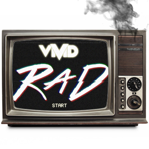 VIVID - Rad (Original Mix) [Free Download]