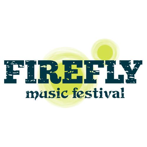 Firefly II