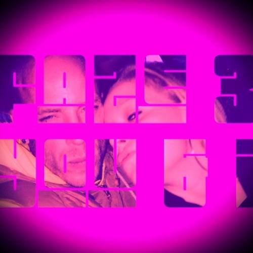 Faze 3 - You & I