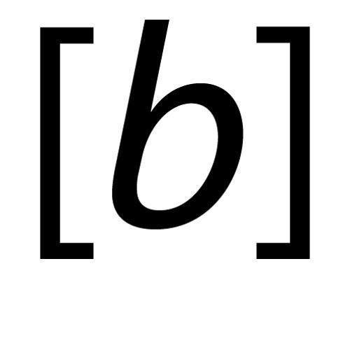 [b]racket on TBS