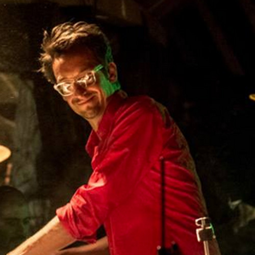 "DJ Bodoo ""The Observation Radio Show #3"" 06/01/2014"