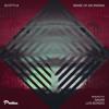 Scotty A. - Sense Of An Ending (Navar Remix) [Proton]