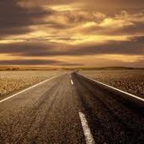 DVSB_Endless_Roads
