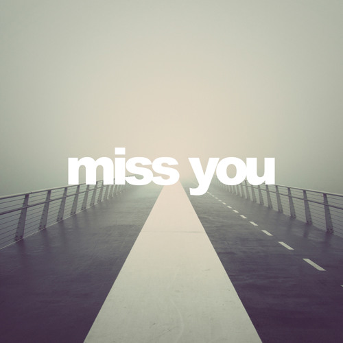 Lewis Teale feat. Johnny Norberg - Miss You (Out now on Beatport!)