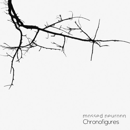 2013 - Chronofigures (Full Album)