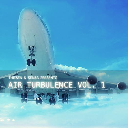 Thiesen & Senza Air Turbulence Vol.1