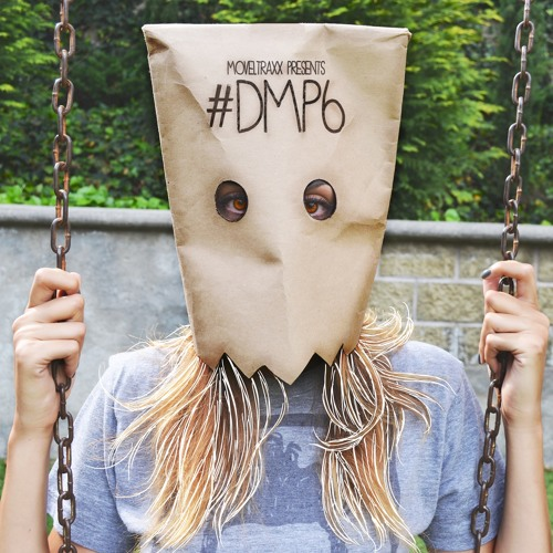 [MTXLT133] MOVELTRAXX Presents #DMP6 (Snippets)