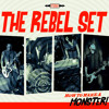 The Rebel Set -