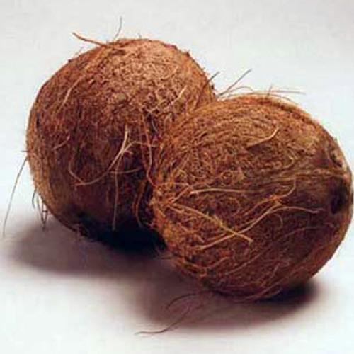 Testicle Hair