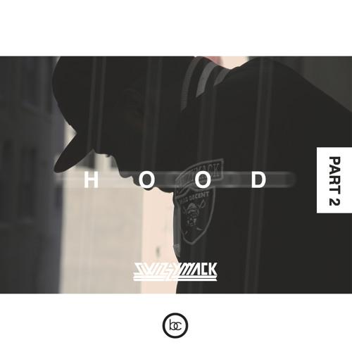 HØØD 2
