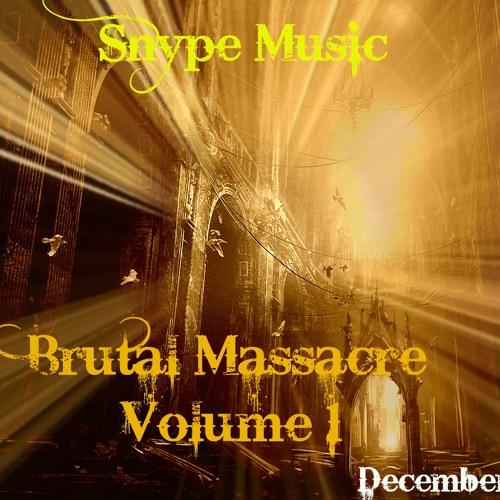 Snype - Rap War