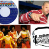 Never Can Say Goodbye (DJ Allstar Blend)- Jackson 5