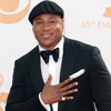 LL Cool J Dishes on Beyonce, Jay Z Grammy Rumors
