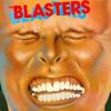 The Blasters Live - I'm Shakin