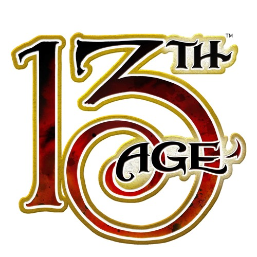 The 13th Age Theme